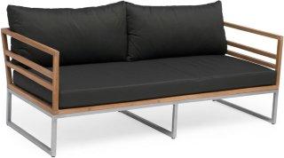Kaxheden Sofa