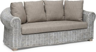 Hillerstorp Leicester Sofa