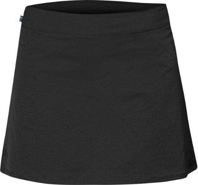Fjällräven Abisko Trekking Skirt