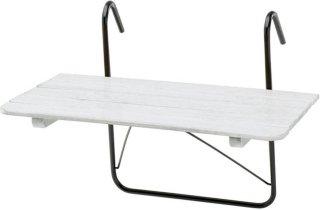 Balkongbord