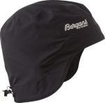 Bergans Storen Mountain Hat