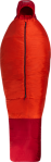 Bergans Trollhetta Synthetic 800 Short 180cm