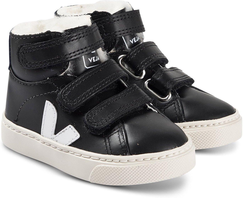 Reebok Classic Leather (Barnjunior)