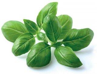 Click & Grow Smart Garden 3 refill