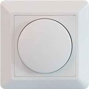 Namron LED ZigBee Dimmer