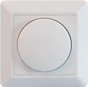 LED ZigBee Dimmer