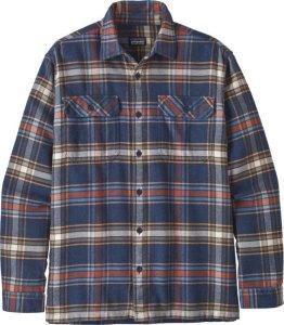 Fjord Shirt (Herre)