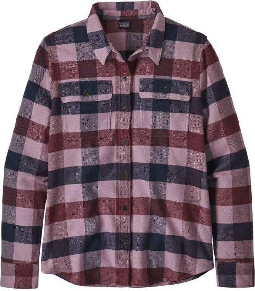 Patagonia Fjord Shirt (Herre)