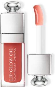 Dior Addict Lip Glow Oil