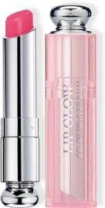 Addict Lip Glow Diormania