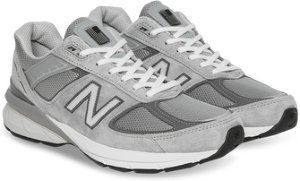 New Balance 990 Made in USA (Herre)