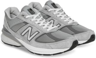 990 Made in USA (Herre)