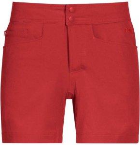 Bergans Cecilie Climbing Shorts (Dame)