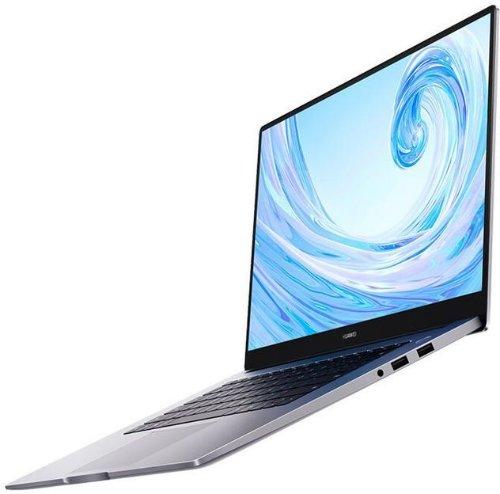 Huawei Matebook D 15 AMD (2020)