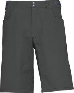 Svalbard Light Cotton Shorts (Herre)