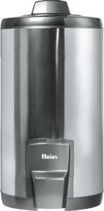 Høiax Titanium Extreme Eco 200 Cl