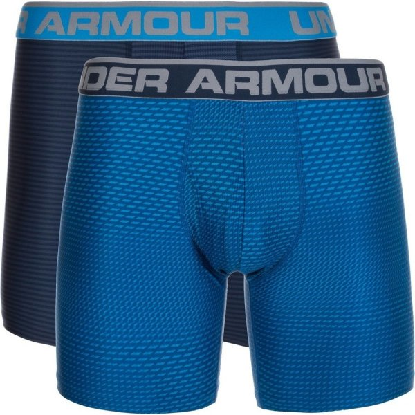 Under Armour The Original Boxer