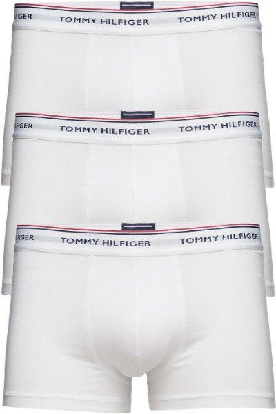 Tommy Hilfiger Regular Boxer (3-pack)