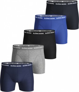 Boxer (5-pack)