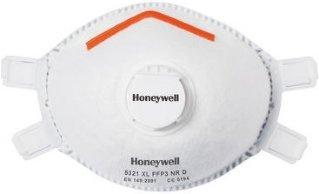 Honeywell Munnbind 5321 (1 stk)