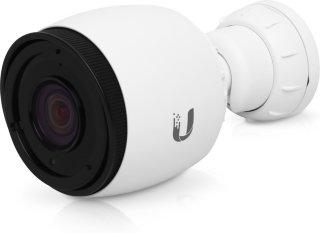 Ubiquiti UNIFI UVC-G3-PRO
