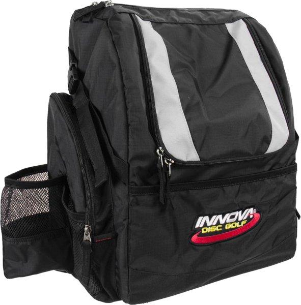 Innova Hero Backpack