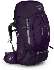 Osprey Xena 85 (Dame)