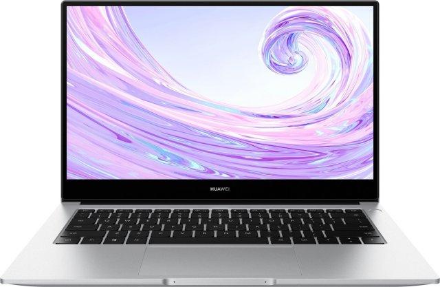 Huawei Matebook D 14 R5 (53010TTH)