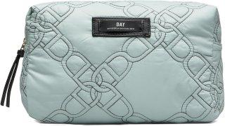 Gweneth Q Beauty Bag