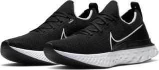 Nike React Infinity Run Flyknit (Herre)