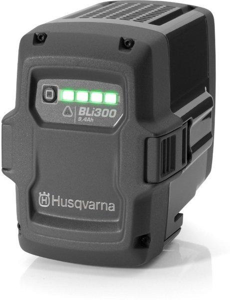Husqvarna BLi300