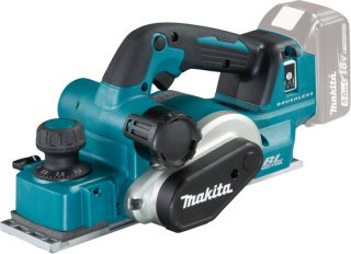 Makita DKP181Z (uten batteri)