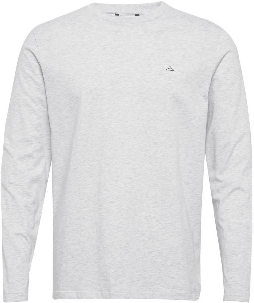 Holzweiler Hanger Long Sleeve Sweat