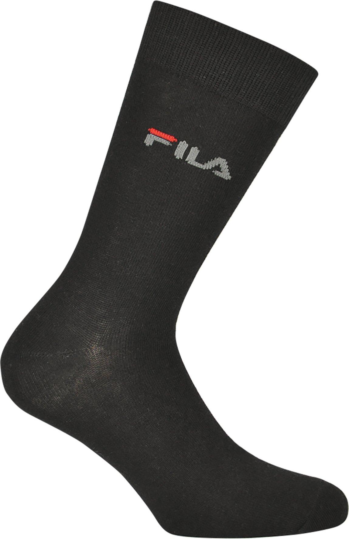 Fila Calza Socks (3 pack)