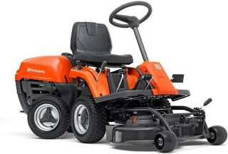 Rider 112C5