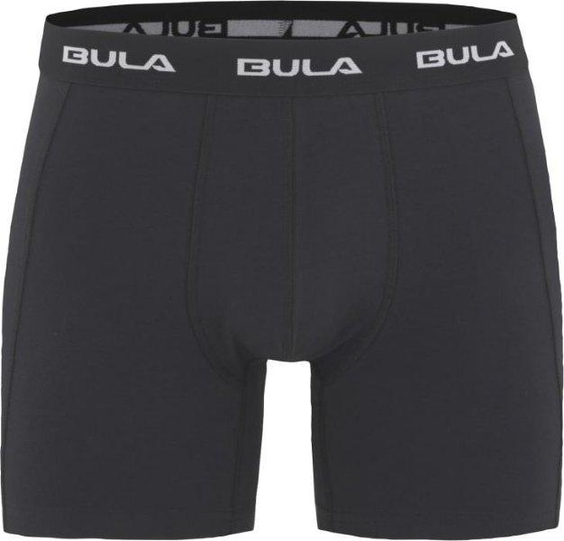 Bula Basic Boxer (Herre)