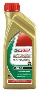 Edge FST 0W-30 1l