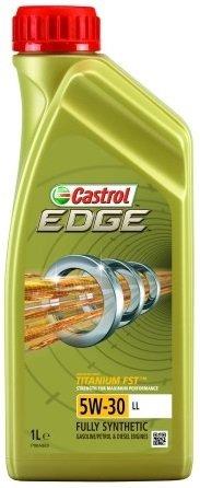 Castrol Edge FST 5W-30 1l