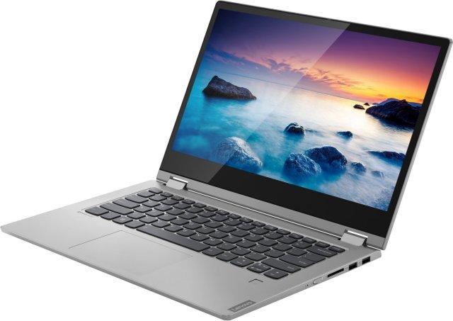 Lenovo Ideapad C340 (82391)