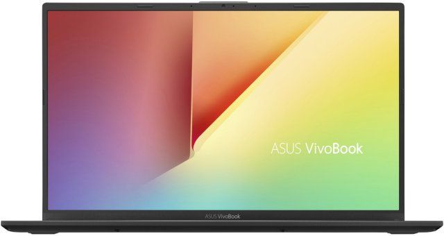 Asus VivoBook 15 (R564JA-EJ118T)