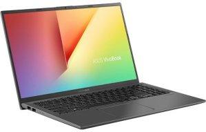 Asus VivoBook 15 (81929)