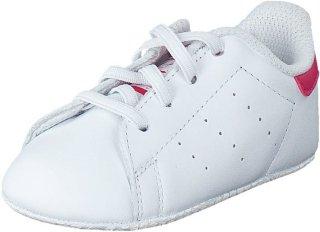 Adidas Stan Smith Crib (Småbarn)