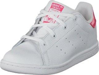 Adidas Stan Smith (BarnJunior)