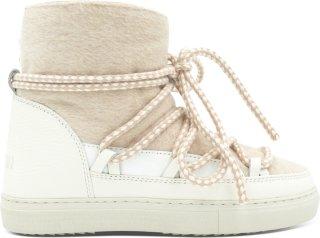 Sneaker Felt (Dame)