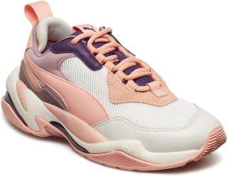 PUMA Herre Thunder Spectra Sneakers Herre Sportssko