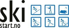 Skistart.no logo