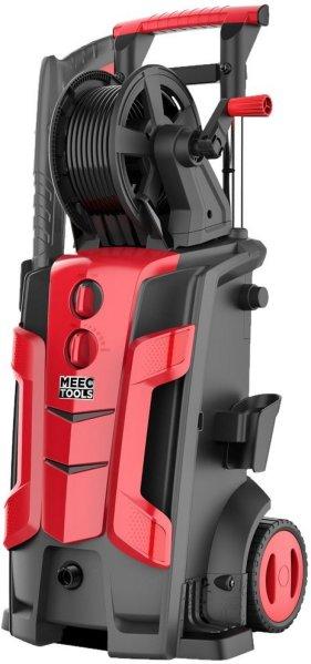 Meec Tools Høytrykkspyler 160 bar 2200 W