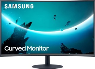 Samsung LC24T550FDUXEN