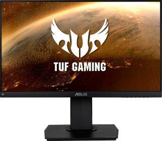 TUF Gaming VG249Q
