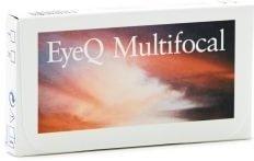 Alcon EyeQ Multifocal 3p